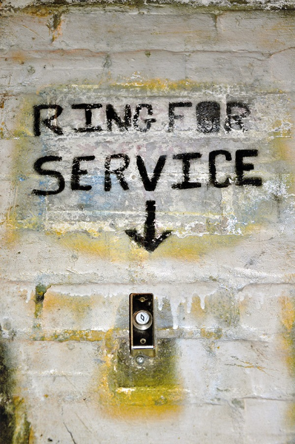 ring for service texture  kk barbara colour burn 60 percent